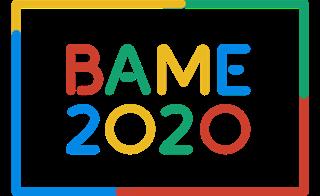 Scene 5_BAME logo-01_alpha